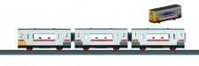 Märklin 44270 Personenwagen-Set (Click and Mix)