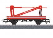 Märklin 44952 Autotransportwagen START UP