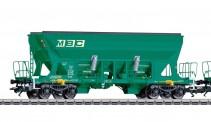 Märklin 45806-02 MBC Schüttgutwagen Ep.6
