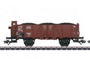 Märklin 46017-01 DRB Güterwagen Ep.2