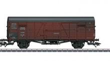 Märklin 46088-01 DRG Güterwg.aus Set Ep.2