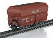 Märklin 46213-06 DB Selbstentladewagen Ep.4