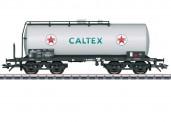 Märklin 46537 NS CALTEX Einheits-Kesselwagen Ep.3