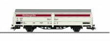 Märklin 48350 Infotage-Sonderwagen 2020