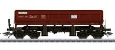 Märklin 48456-02 NS Seitenkippwagen Ep.6