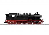 Märklin 55075 DR Dampflok BR 78 Ep.4