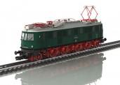 Märklin 55182 DR E-Lok E218 Ep.4