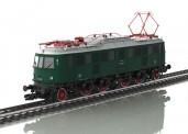 Märklin 55183 DB E-Lok E18 Ep.3
