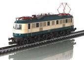 Märklin 55186 DB E-Lok BR 118 Ep.4