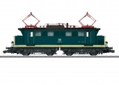Märklin 55291 DB E-Lok BR 144 Ep.4