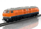 Märklin 55323 HKB Diesellok Nr. 30 Ep.4