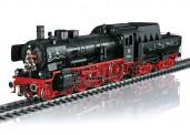 Märklin 55389 DB Dampflok BR 038.10-40 Ep.4