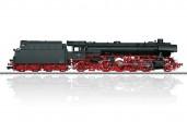Märklin 55424 DB Dampflok BR 042 Ep.4