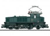 Märklin 55602 DRG E-Lok E60 Ep.2