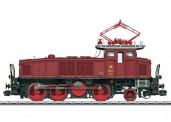 Märklin 55603 DB E-Lok E60 Ep.3