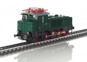 Märklin 55605 DB E-Lok E60 Ep.3a