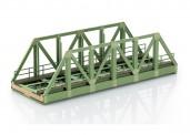 Märklin 56298 Bausatz Vorflutbrücke eingleisig