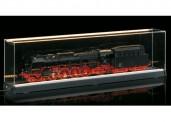 Märklin 59960 Funktionsvitrine lang (93,5 cm)