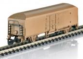 Märklin 82389 FS Kühlwagen Bronze Edition