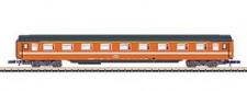 Märklin 87409-07 SNCF Personenwagen Ep.4