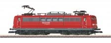 Märklin 88261 DBAG E-Lok BR 151 Ep.6