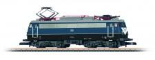 Märklin 88414 DB E-Lok BR 110.3 Ep.4