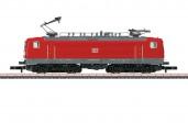 Märklin 88437 DBAG E-Lok BR 143 Ep.6