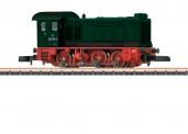 Märklin 88771 DR Diesellok BR 103 Ep.4