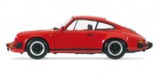 Minichamps 100063021 Porsche 911 Carrera