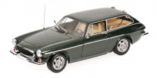 Minichamps 100171614 Volvo P1800 ES 1971