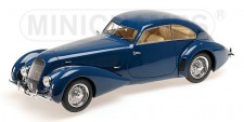 Minichamps 107139821 Bentley Embiricos blau 1939