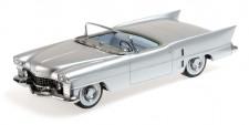 Minichamps 107148230 Cadillac LeMans Dream Car 1953