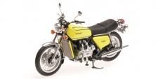 Minichamps 122161602 Honda Goldwing GL100 gelb