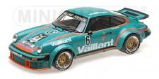Minichamps 125766406 Porsche 934 Vailant #6