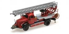 Minichamps 439350080 MB L3500 DL17 Feuerwehr Bensheim