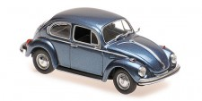Minichamps 940055000 VW Käfer 1302 blau-met. 1970