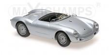 Minichamps 940066030 Porsche 550Spyder 1955