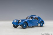 AUTOart 50947 Bugatti Typ 57 SC Atlantic 1938