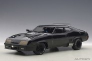 AUTOart 72775 Ford XB Falcon Tuned Version