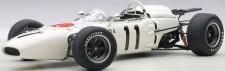AUTOart 86597 Honda RA272 F1 GP Mexiko #1 1965
