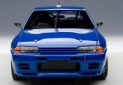 AUTOart 89281 Nissan Skyline GT-R (R32) Australien