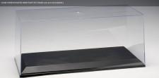 AUTOart 90001 Showcase 35,6x15,6x15,3cm