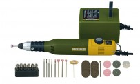 PROXXON 28515 Modellbauer-Set MICROMOT 50/E