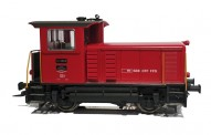 Mabar 81525s SBB Diesellok Tm IV Ep.4/5 AC