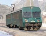 Mabar 81550 AN Diesellok 930 Class Ep.4