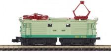 Mabar 85350 RENFE E-Lok Serie BB1000 Ep.4