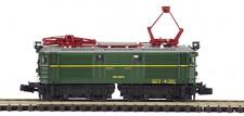 Mabar 85352 RENFE E-Lok Serie BB1000 Ep.4