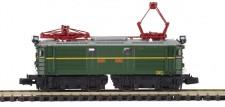 Mabar 85353 RENFE E-Lok Serie BB1000 Ep.4