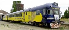 Mabar 85990 TP Triebzug Serie TER 2-tlg Ep.6