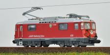 MDS-Modell 60000 RhB E-Lok Ge 4/4 II Ep.5